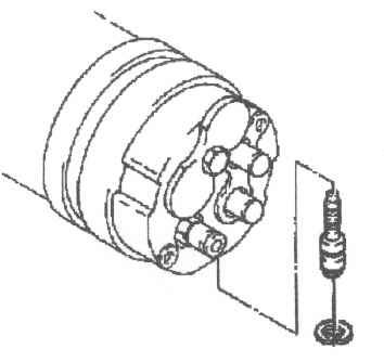 klimaanlage bef llen anleitung inverter split klimager t. Black Bedroom Furniture Sets. Home Design Ideas