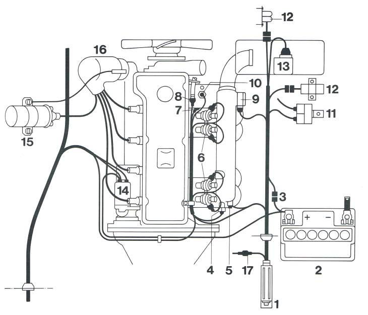 L-Jetronic, Bosch