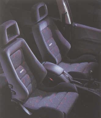 Opel Omega B 1999-2003 ��. ������� ... - ������� ����� ���������