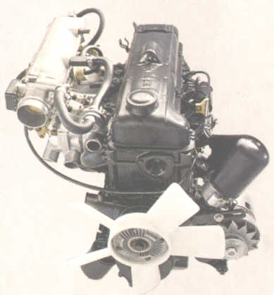 gewicht liter diesel