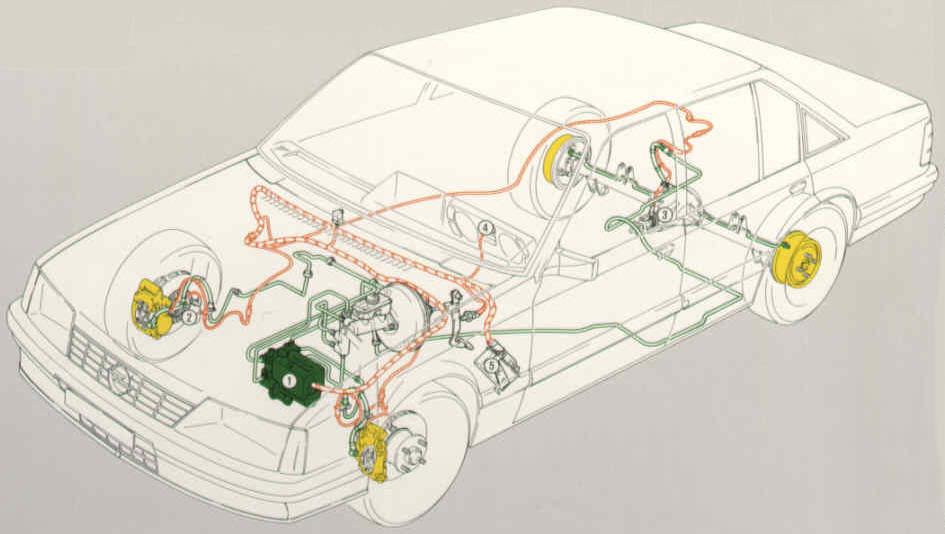 verbrennung benzin im motor